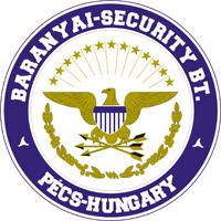 Baranyai-Security Bt.